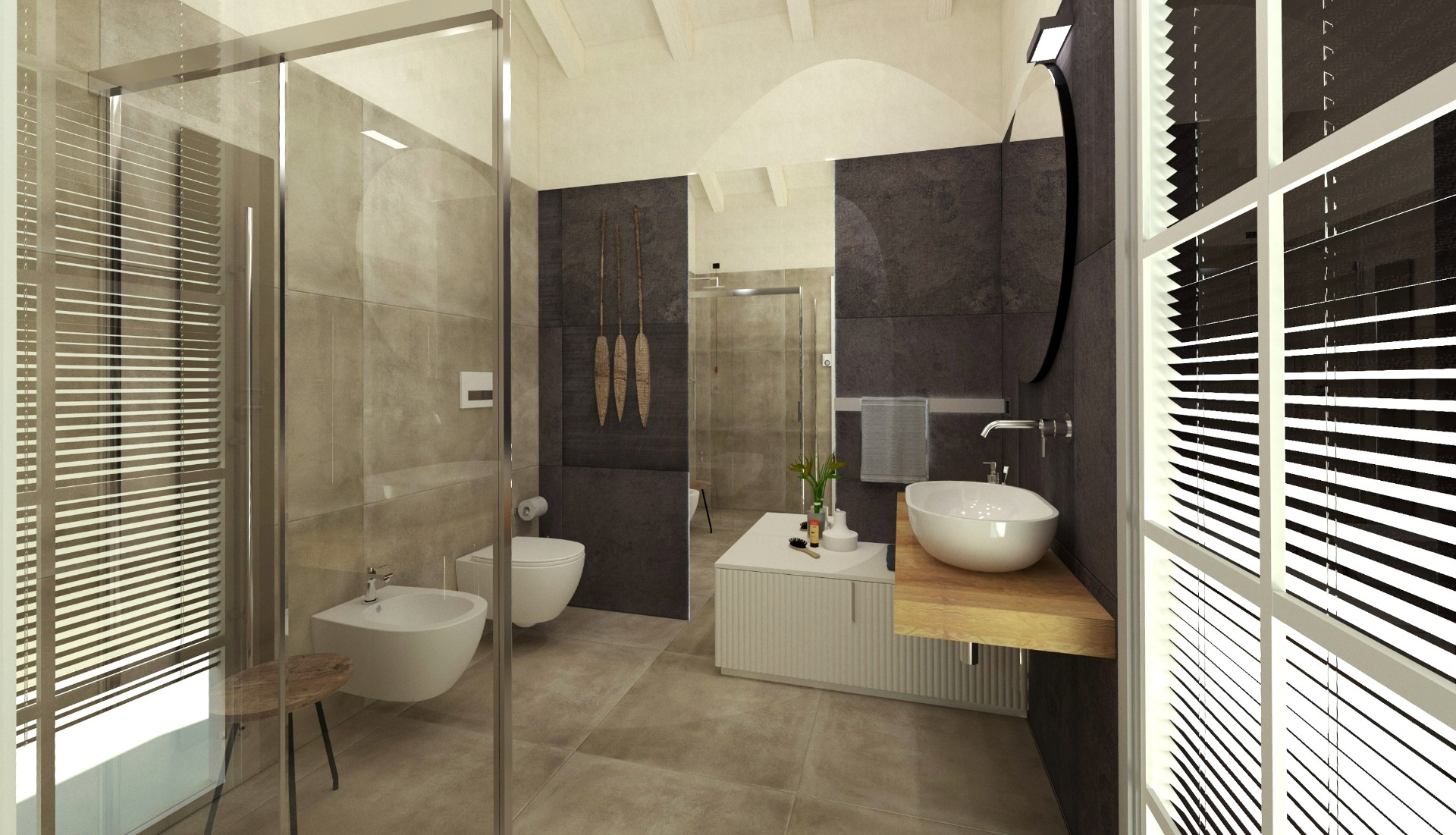 Progetti zavan forniture arredo bagno pavimenti for Arredo bagno aziende produttrici